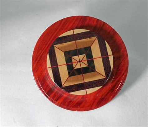 balance lidded segmented sphere teds woodshop