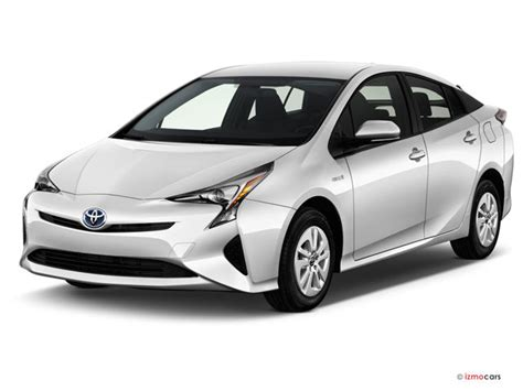 best toyota prices toyota prius prices reviews and pictures u s news