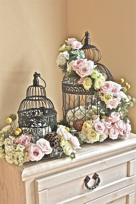 flower arrangements ideas for your home homedee com 36 flower arrangement ideas to brighten any occasion