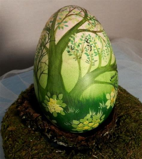 cool easter eggs 25 best ideas about cool easter eggs on colored eggs easter eggs and