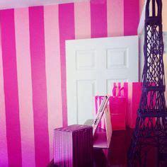 victoria secret bedroom wallpaper victorias secret stripes