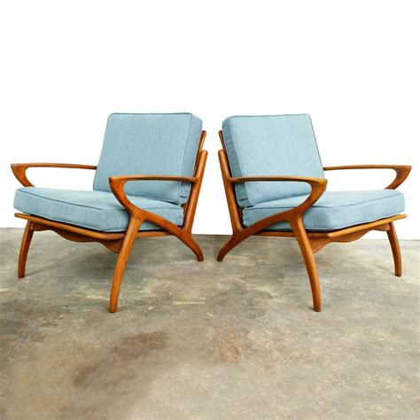 scandinavian design lounge chairs 1000 ideas about 50s bedroom on retro