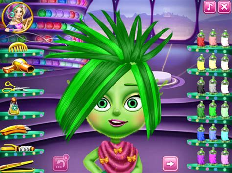 disgust real haircuts play the girl game online play disgust real haircuts free online games with qgames org