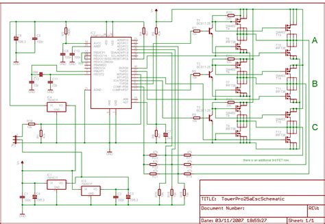 circuit installation wiring diagram for quadcopter drone get free image about