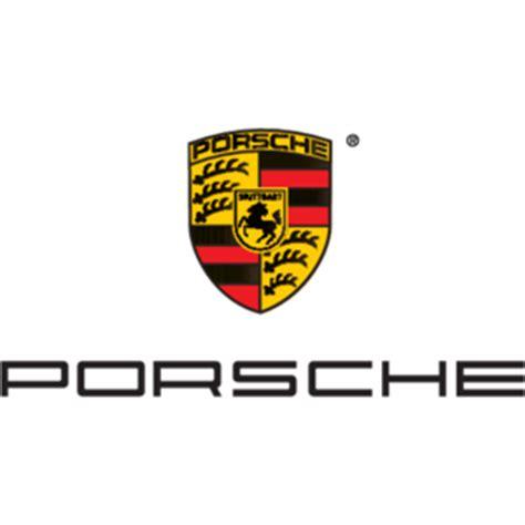porsche logo vector porsche 99 logo vector logo of porsche 99 brand free