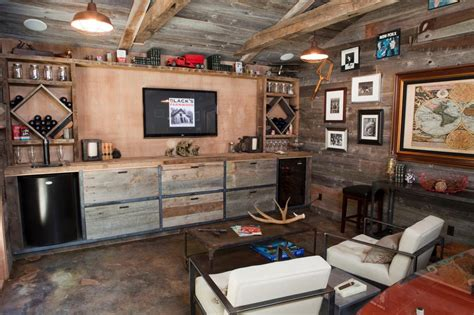 download homemade man cave bar gen4congress com marvelous rustic man cave bar ideas best idea home