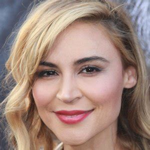 samaire armstrong hunter armstrong samaire armstrong bio facts family famous birthdays
