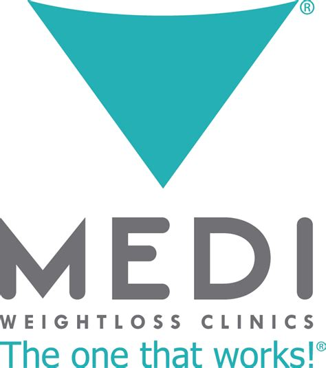 weight management is accomplished by stacey heald achieves certified franchise executive
