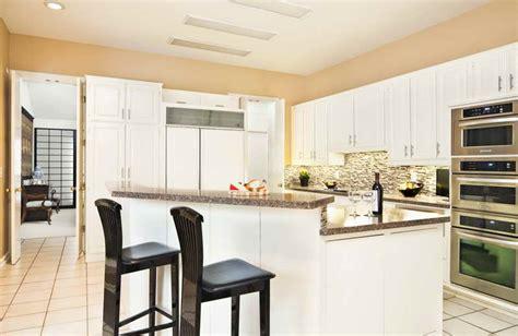 Kitchen Modern Kitchen Cabinets Los Angeles Bathroom Modern Kitchen Cabinets Los Angeles