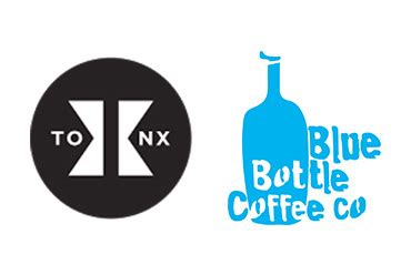 Blue Bottle Coffee Gift Card - tonx coffee subscription counter culture shopkeep