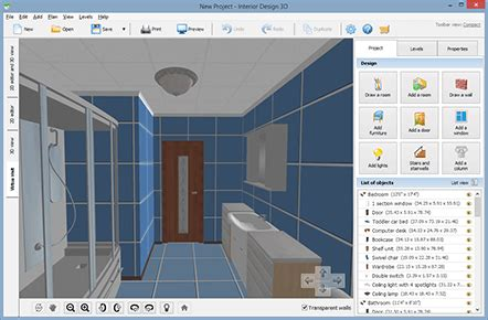 home design 3d export interior design 3d smart interior design software
