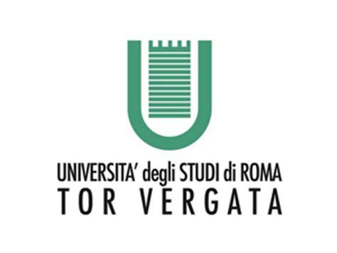 roma tor vergata lettere opinioni su master in genetica forense opinioni master