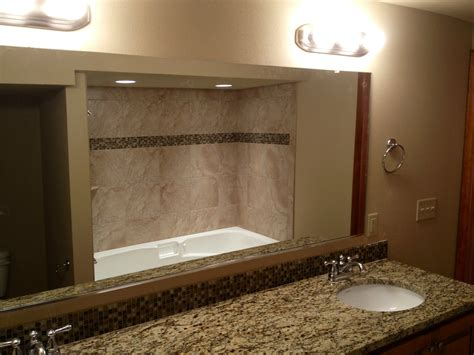 bathroom remodel ideas small master bathrooms bathroom remodel ideas small space bathroom tile