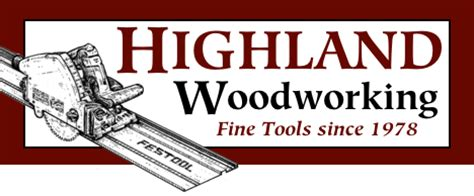 highland woodworker festool domino joiner comparison between the df 500 q and