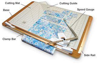 textile hub quiltcut 2 fabric cutting system
