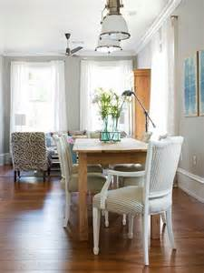 Dining Room Table Ideas For Small Spaces 21 Best Images About Dining Table Ideas For Small Spaces On Crate And Barrel Glass