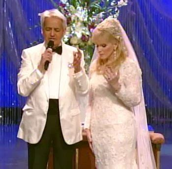 todd bentley affair benny and suzanne hinn remarry victory ministries