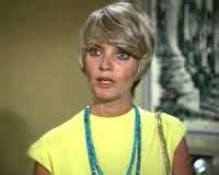 florence henderson new haircut best 25 florence henderson ideas on pinterest florence