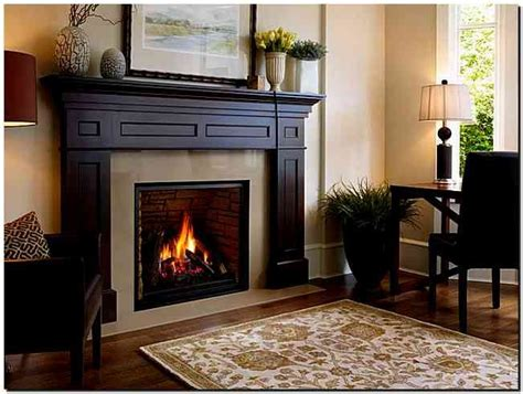 pellet stove fireplace insert reviews 21 best images about fireplace remodel on