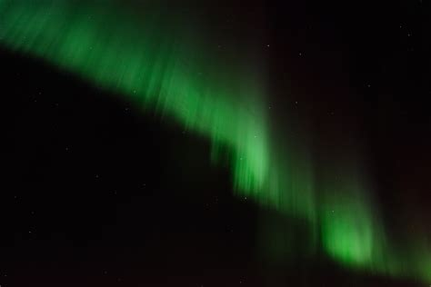 northern lights cruise iceland northern lights cruise deluxe guide to iceland