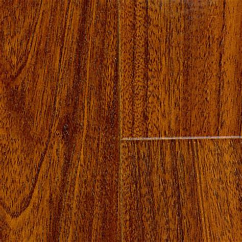 Soho Laminate Flooring by Lamett Soho Laminate Flooring Colors