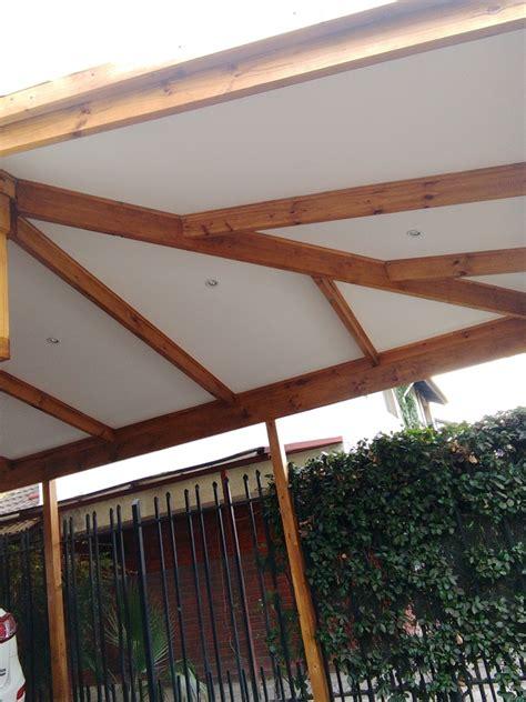 como hacer un cobertizo de madera cobertizo de madera ideas construcci 243 n casa