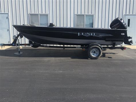 lund boats for sale minnesota lund 1650 rebel xl boats for sale boats
