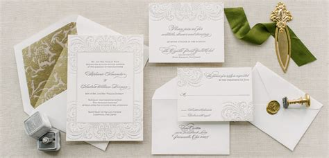 Wedding Attire Invitation Etiquette by Envelope Etiquette Aerialist Press