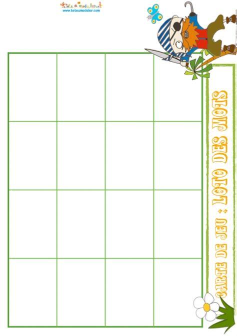 read book grille de loto pdf read book