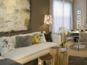 Paint colors color palette and schemes for rooms in your home hgtv