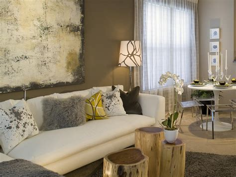 decorating color schemes for living rooms 10 tips for picking paint colors hgtv