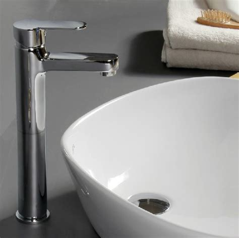 Faucet Materials by Wholesale Sale Luxury Basin Faucets Material Brass Modern