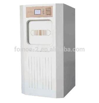 Gas Ethylene Oxide eo gas 100 ethylene oxide gas sterilizer buy ethylene