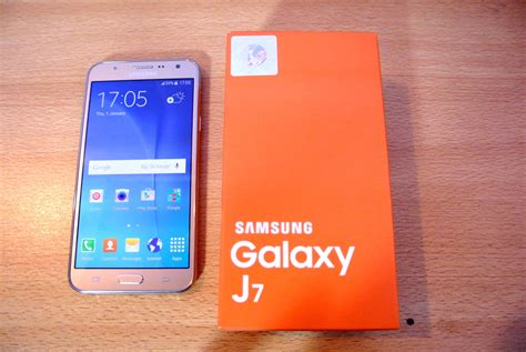 j7 mobile themes best review for samsung galaxy j7 don t buy before show