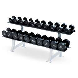 hantel gestell weight racks learn compare products at priceplow