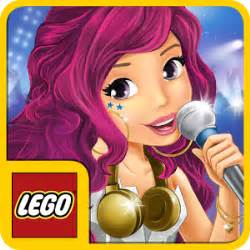 lego house free music download lego 174 friends music maker 1 1 0 apk free download cracked