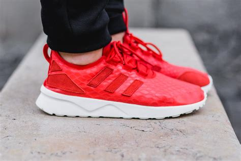 adidas zx flux adv adidas zx flux adv verve release date sneaker bar detroit