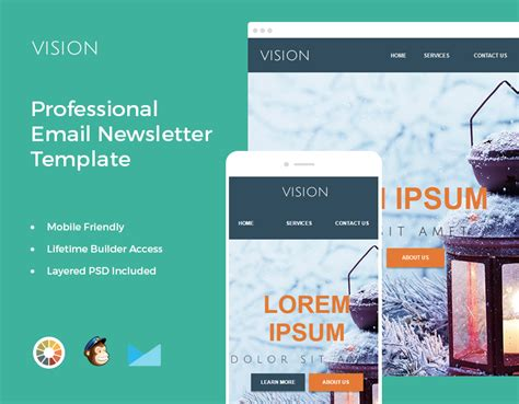 create professional email template professional email template zippypixels