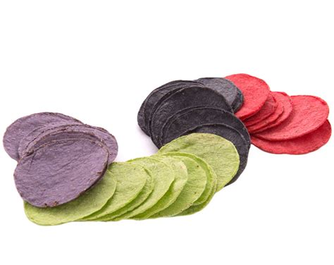 colored tortilla chips products pomo food industries s a r l