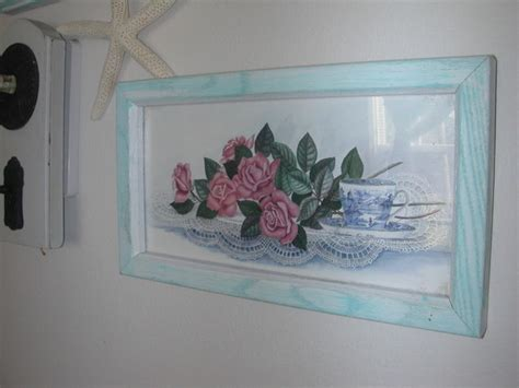 shabby chic artwork my shabby chic projects artwork boston by doherty
