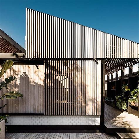 timber architecture best 25 timber battens ideas on pinterest wood slat