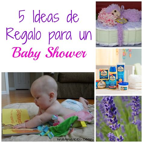 Ideas De Baby Shower by Baby Shower Food Ideas Baby Shower Ideas Regalos