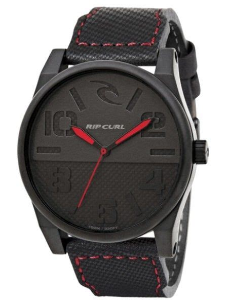 rip curl flyer a2625 90 rip curl watches
