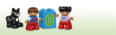 Dijamin Original Lego 10847 Duplo My Number lego 10847 duplo my number preschool lego co uk toys