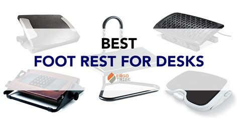 best desk rest best rest for desk reviews and buying guide