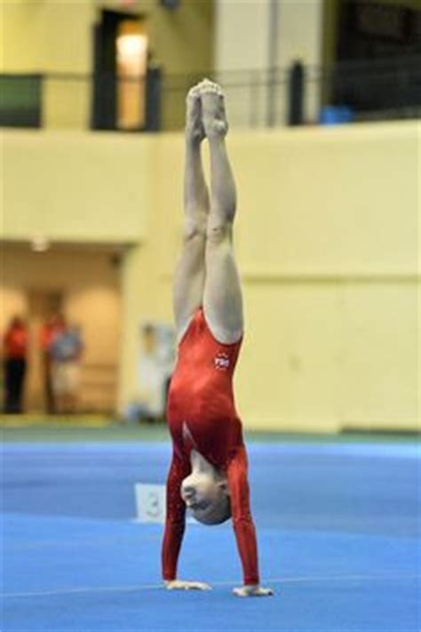 perfect layout gymnastics 1000 images about jimnastica artistica on pinterest