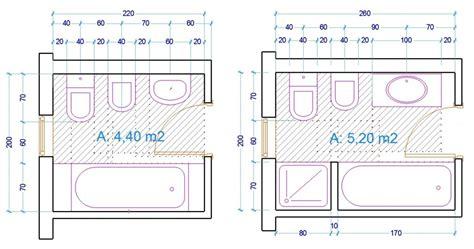 dimensione minima bagno misure bagno minime progettazione cerca con