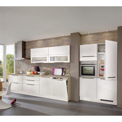 Best Nobilia Küchen Arbeitsplatten Ideas   Rellik.us