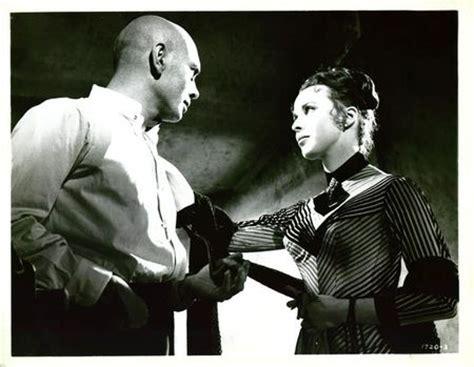 film zizkovska romance festival de cannes 1958 cinetom