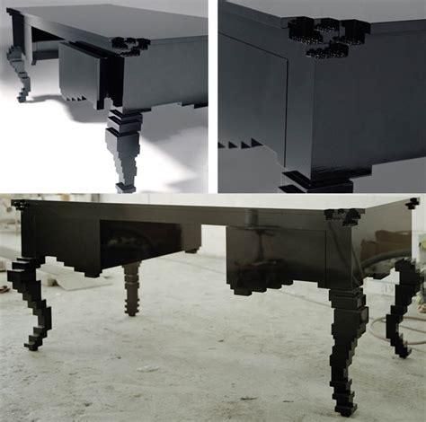 neo rococo home decor modern lego furniture heatwave